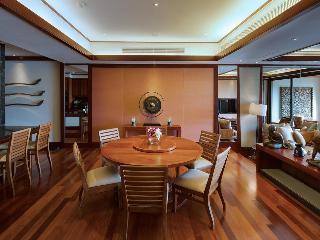 http://photos.hotelbeds.com/giata/13/132537/132537a_hb_ro_031.jpg