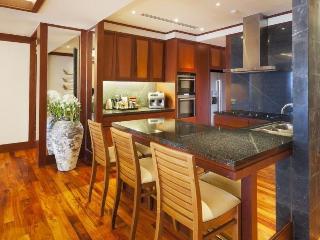 http://photos.hotelbeds.com/giata/13/132537/132537a_hb_ro_033.jpg