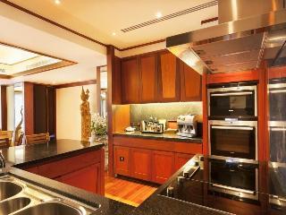http://photos.hotelbeds.com/giata/13/132537/132537a_hb_ro_034.jpg