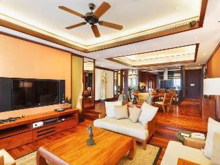 http://photos.hotelbeds.com/giata/13/132537/132537a_hb_ro_037.jpg