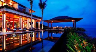 http://photos.hotelbeds.com/giata/13/132537/132537a_hb_ro_038.jpg
