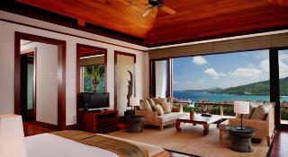 http://photos.hotelbeds.com/giata/13/132537/132537a_hb_ro_039.jpg