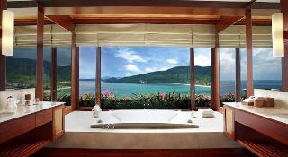 http://photos.hotelbeds.com/giata/13/132537/132537a_hb_ro_040.jpg