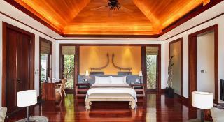 http://photos.hotelbeds.com/giata/13/132537/132537a_hb_ro_041.jpg