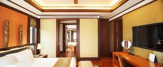 http://photos.hotelbeds.com/giata/13/132537/132537a_hb_ro_042.jpg