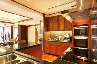 http://photos.hotelbeds.com/giata/13/132537/132537a_hb_ro_043.jpg