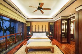 http://photos.hotelbeds.com/giata/13/132537/132537a_hb_ro_044.jpg
