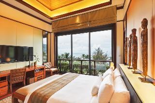 http://photos.hotelbeds.com/giata/13/132537/132537a_hb_ro_045.jpg