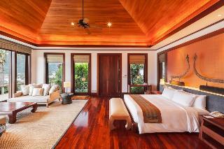 http://photos.hotelbeds.com/giata/13/132537/132537a_hb_ro_046.jpg