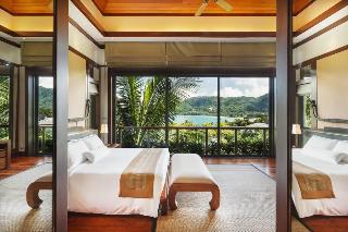 http://photos.hotelbeds.com/giata/13/132537/132537a_hb_ro_048.jpg