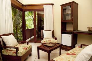 http://photos.hotelbeds.com/giata/13/132718/132718a_hb_ro_007.jpg
