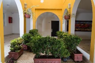 San Martin - Generell