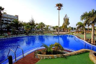 Www Costa Calma Hotel Labranda Golden Beach Fuerteventura De