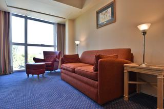 http://photos.hotelbeds.com/giata/13/133199/133199a_hb_ro_003.jpg