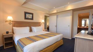 http://photos.hotelbeds.com/giata/13/133199/133199a_hb_ro_004.jpg
