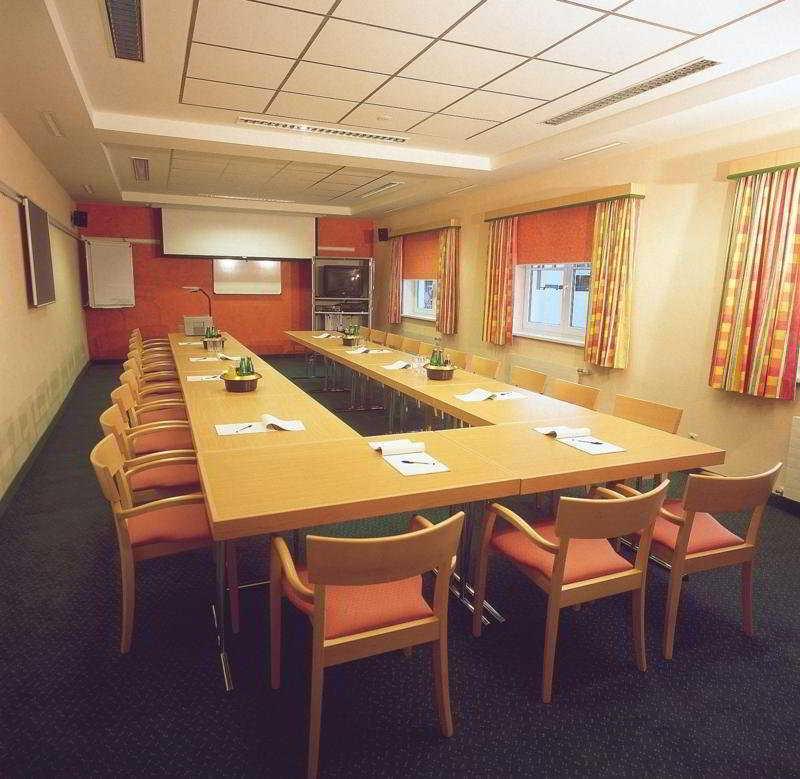Der Abtenauer - Konferenz