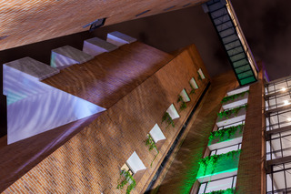 Four Points By Sheraton Cali - Generell