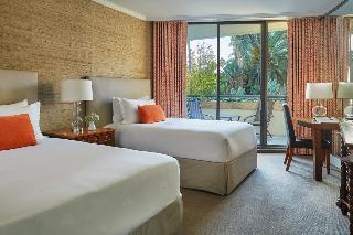 http://photos.hotelbeds.com/giata/13/133639/133639a_hb_ro_019.jpg