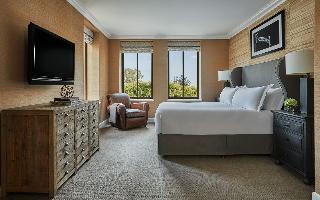 http://photos.hotelbeds.com/giata/13/133639/133639a_hb_ro_020.jpg