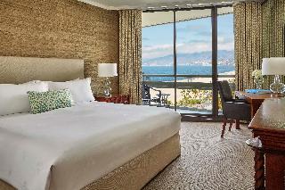 http://photos.hotelbeds.com/giata/13/133639/133639a_hb_ro_023.jpg