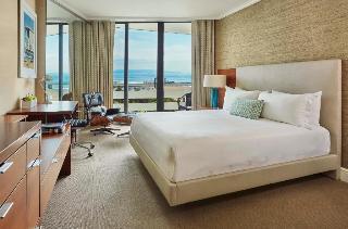 http://photos.hotelbeds.com/giata/13/133639/133639a_hb_ro_026.jpg