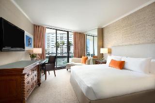 http://photos.hotelbeds.com/giata/13/133639/133639a_hb_ro_027.jpg