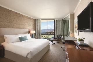 http://photos.hotelbeds.com/giata/13/133639/133639a_hb_ro_031.jpg