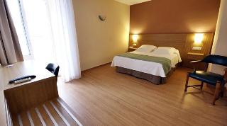 http://photos.hotelbeds.com/giata/13/134462/134462a_hb_ro_010.jpg