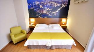 http://photos.hotelbeds.com/giata/13/134462/134462a_hb_ro_012.jpg