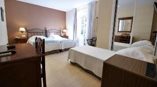 http://photos.hotelbeds.com/giata/13/134462/134462a_hb_ro_015.jpg