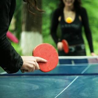 Ararat Hotel - Sport