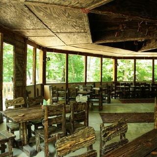 Ararat Hotel - Restaurant