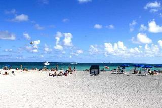 Fotos Hotel Fairfield Inn & Suites Miami Airport South