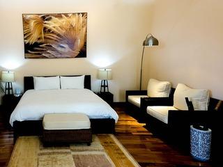 http://photos.hotelbeds.com/giata/13/135149/135149a_hb_ro_023.jpg