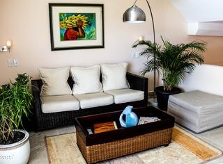 http://photos.hotelbeds.com/giata/13/135149/135149a_hb_ro_025.jpg