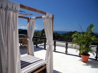 http://photos.hotelbeds.com/giata/13/135149/135149a_hb_ro_039.jpg