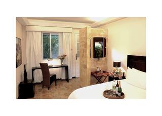 http://photos.hotelbeds.com/giata/13/135149/135149a_hb_ro_066.jpg