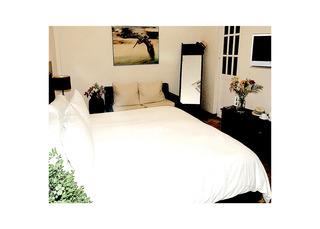 http://photos.hotelbeds.com/giata/13/135149/135149a_hb_ro_068.jpg