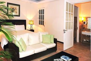 http://photos.hotelbeds.com/giata/13/135149/135149a_hb_ro_072.jpg