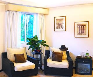 http://photos.hotelbeds.com/giata/13/135149/135149a_hb_ro_075.jpg