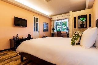 http://photos.hotelbeds.com/giata/13/135149/135149a_hb_ro_086.jpg