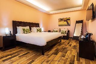 http://photos.hotelbeds.com/giata/13/135149/135149a_hb_ro_087.jpg
