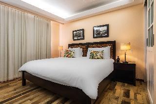 http://photos.hotelbeds.com/giata/13/135149/135149a_hb_ro_092.jpg
