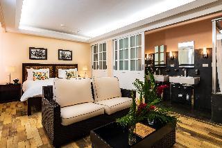 http://photos.hotelbeds.com/giata/13/135149/135149a_hb_ro_093.jpg