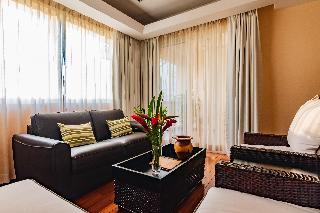 http://photos.hotelbeds.com/giata/13/135149/135149a_hb_ro_099.jpg