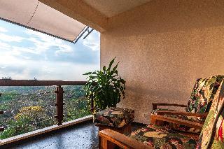 http://photos.hotelbeds.com/giata/13/135149/135149a_hb_ro_101.jpg