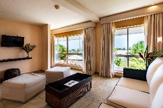 http://photos.hotelbeds.com/giata/13/135149/135149a_hb_ro_107.jpg