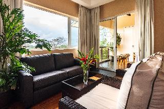 http://photos.hotelbeds.com/giata/13/135149/135149a_hb_ro_116.jpg