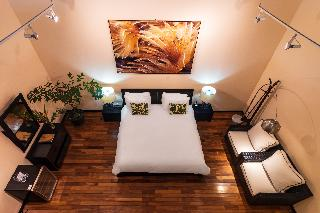 http://photos.hotelbeds.com/giata/13/135149/135149a_hb_ro_128.jpg