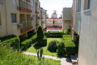 Barbara Tourist Apartments